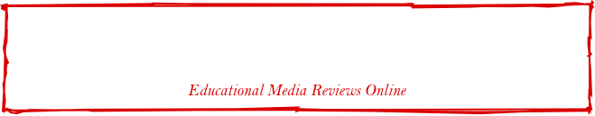"""...far surpassed my expectations...a very real look into the lives of modern teenage girls. The insights provided by DESIRE can be used at many levels. Highly recommended for high schools, colleges, and adults who deal with teens.""